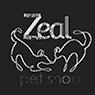 Zeal Petshop